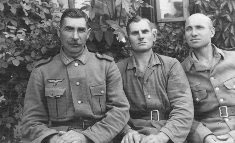 rus-ohr-korpus7