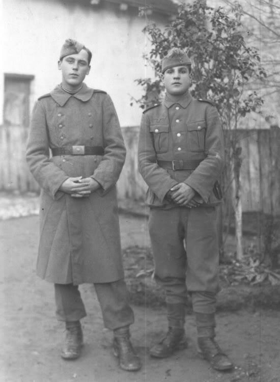 rus-ohr-korpus92