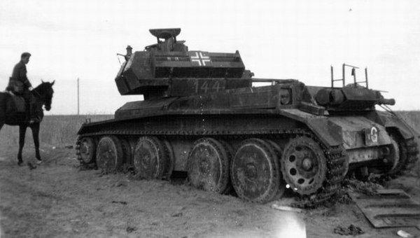 pzmk4-744e-1941