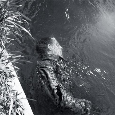 lee-miller-dead-ss-soldier-1945