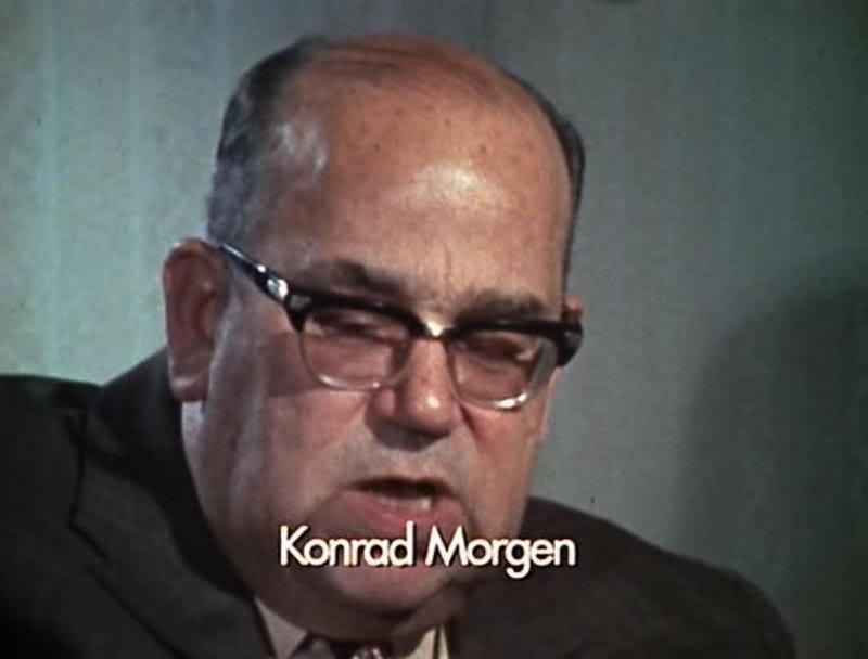 KonradMorgen01