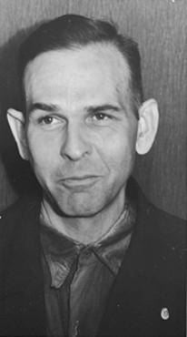 Amon_goeth_1946