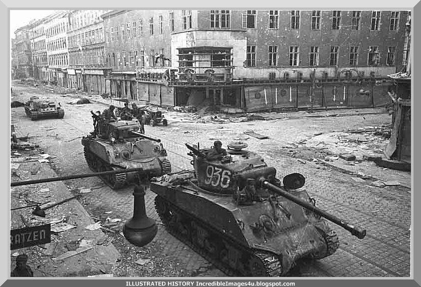 soviet-russian-army-austria-vienna-1945-ww2-second-world-war-illustrated-history-pictures-images-0301