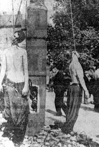 Расправа чехов над немцами в 1945-м. Нет ничего страшнее развязавшегося холопа expert_619_054_jpg_625x625_q85