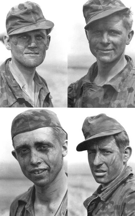 Tiger_crew_Citadel_Kursk_july1943