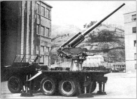sau-autocannone-da-90-53-su-breda-52_1