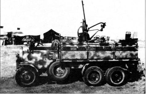 sau-autocannone-dovunque-35-da-20-65_1