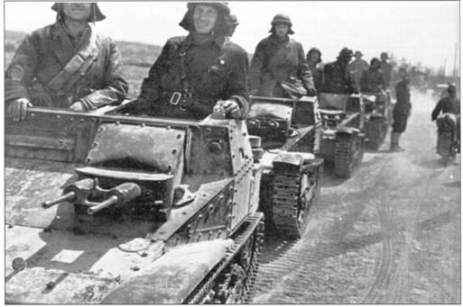 vojna-na-balkanah-1940-1943-gody_2