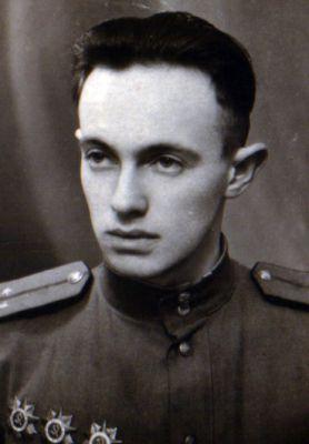 normal_3_Pomeraniya_Grossborn_1946