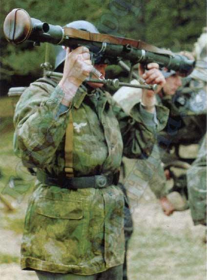 luftwaffe2