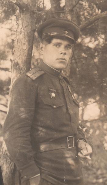 baryakin_nikolai_1945
