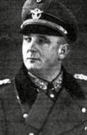 Arthur Mülverstedt