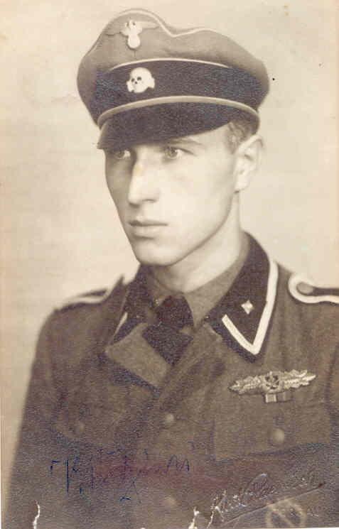 Rudzinski Viktor Pol div
