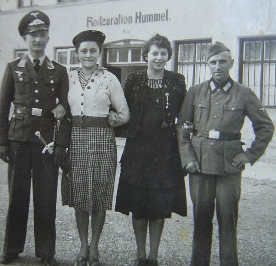SS Pol (1)