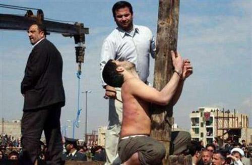 iran-execution-06