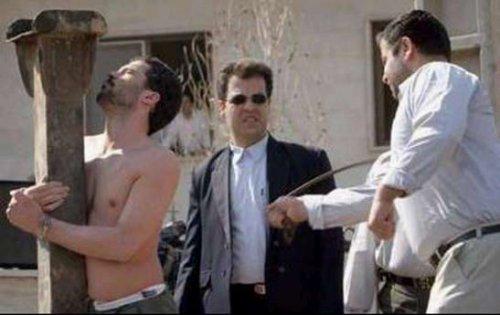 iran-execution-05
