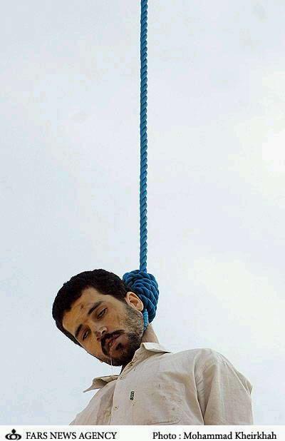 iran-execution-09