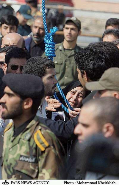 iran-execution-07