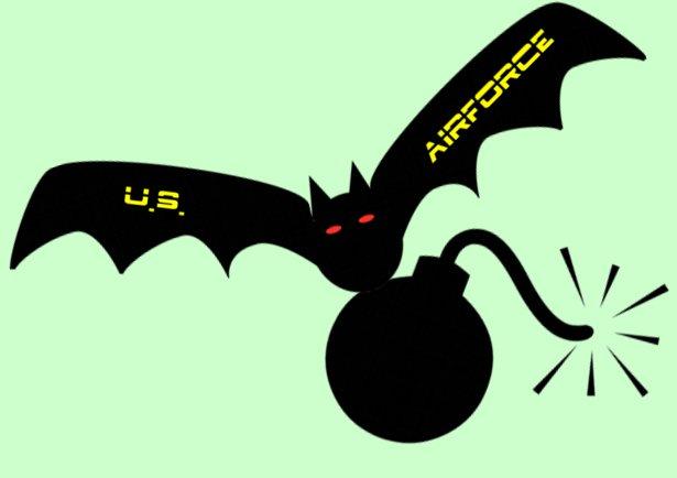 1343732957_letuchaya-mysh-bomba-vvs-ssha-bat-bomb-usa-airforce