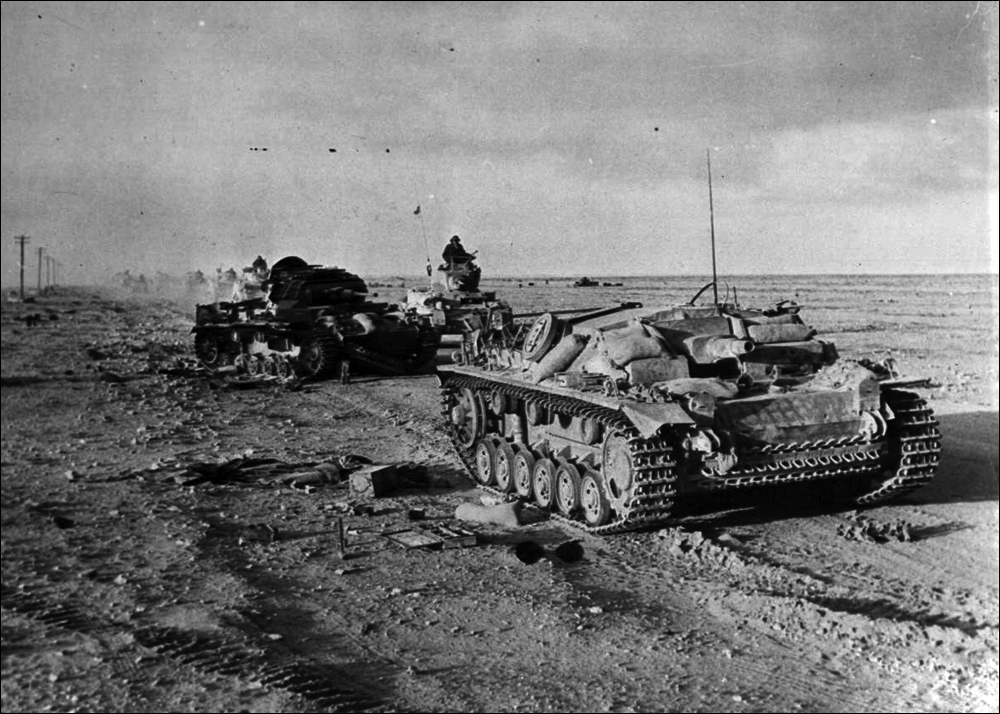 tanks-germany-pz3-13big