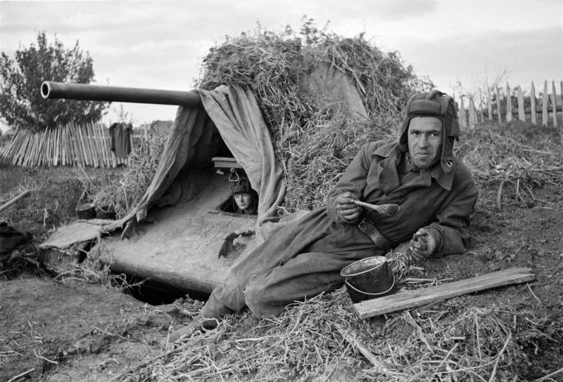 война-ссср-германия-Великая-Отечественная-Война-934535