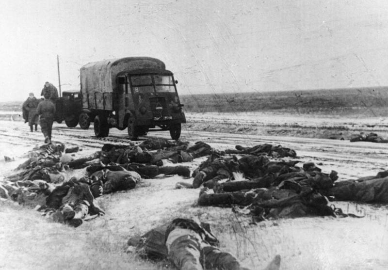 война-ссср-германия-Великая-Отечественная-Война-934620