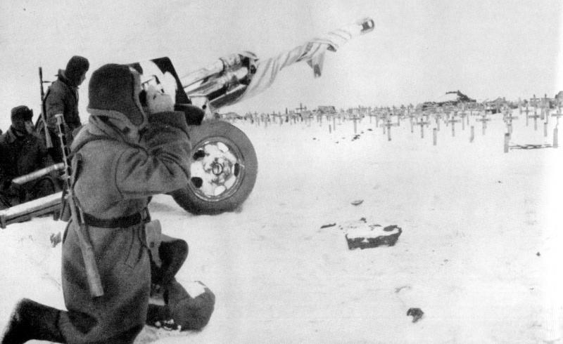 война-ссср-германия-Великая-Отечественная-Война-934574