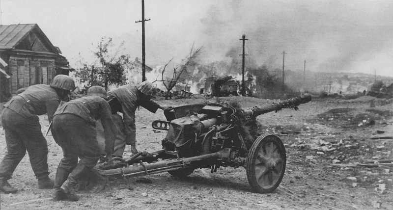 война-ссср-германия-Великая-Отечественная-Война-934539