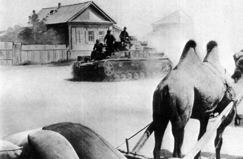 война-ссср-германия-Великая-Отечественная-Война-934555