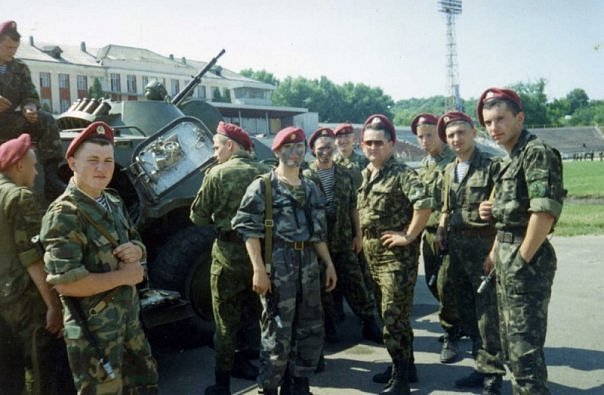 1402521464_v-batalon-lvov-zapisalis-bolee-200-dobrovolcev