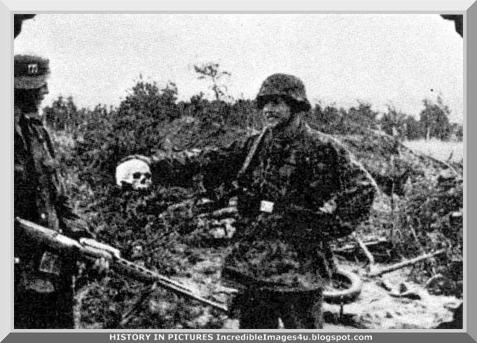 german_brutality_ww2_second_world_war_history_pictures_incredibel_amazing_rare_photos_russia_012