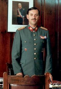 Мигель-Краснов