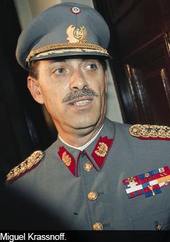 Miguel-Krassnoff2