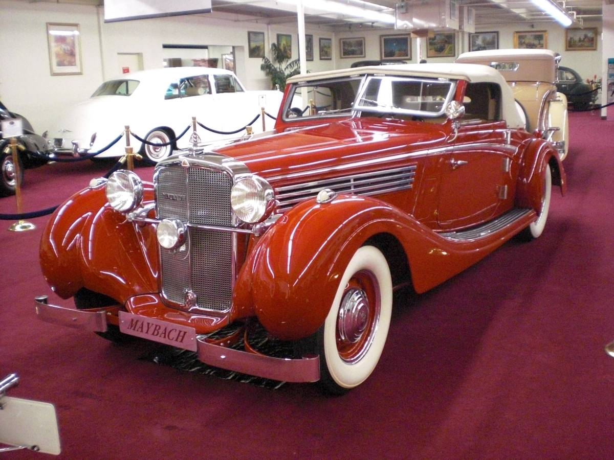 maybach-sw-38-roadster-10