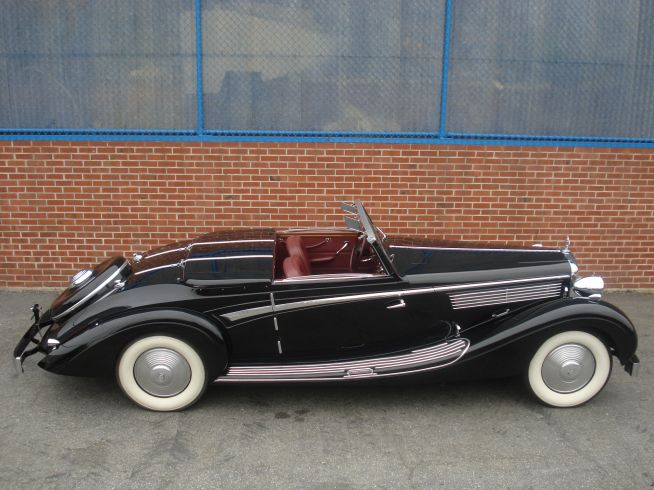 maybach-sw-38-roadster-01