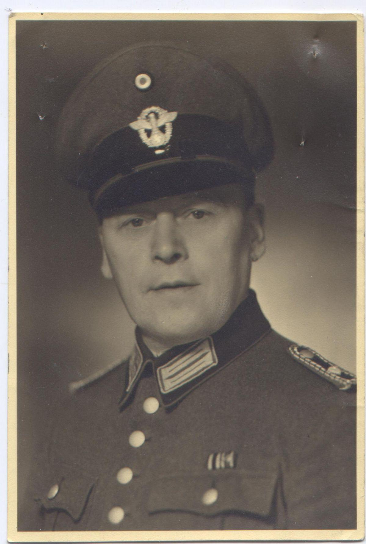 Полицай фото