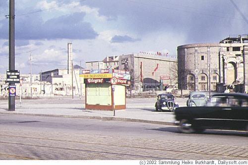 berlin-potsdamerplatz_1950-001