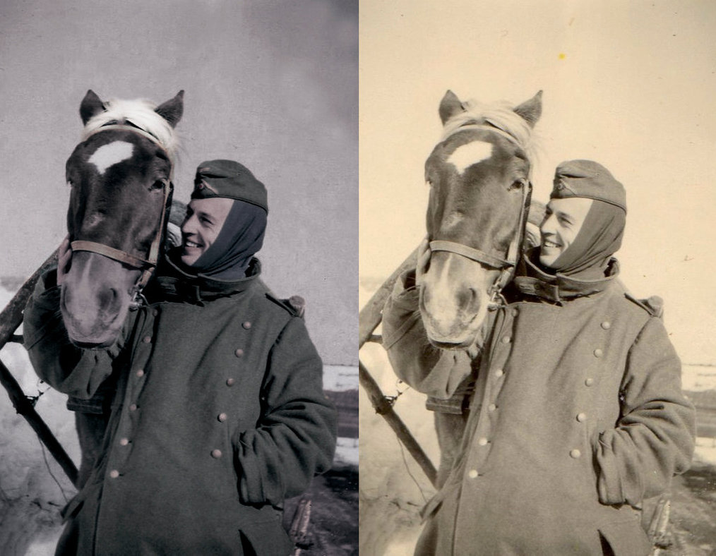 german_soldier_and_horse__winter_by_cainisnotmyenemy-d7ixhp0