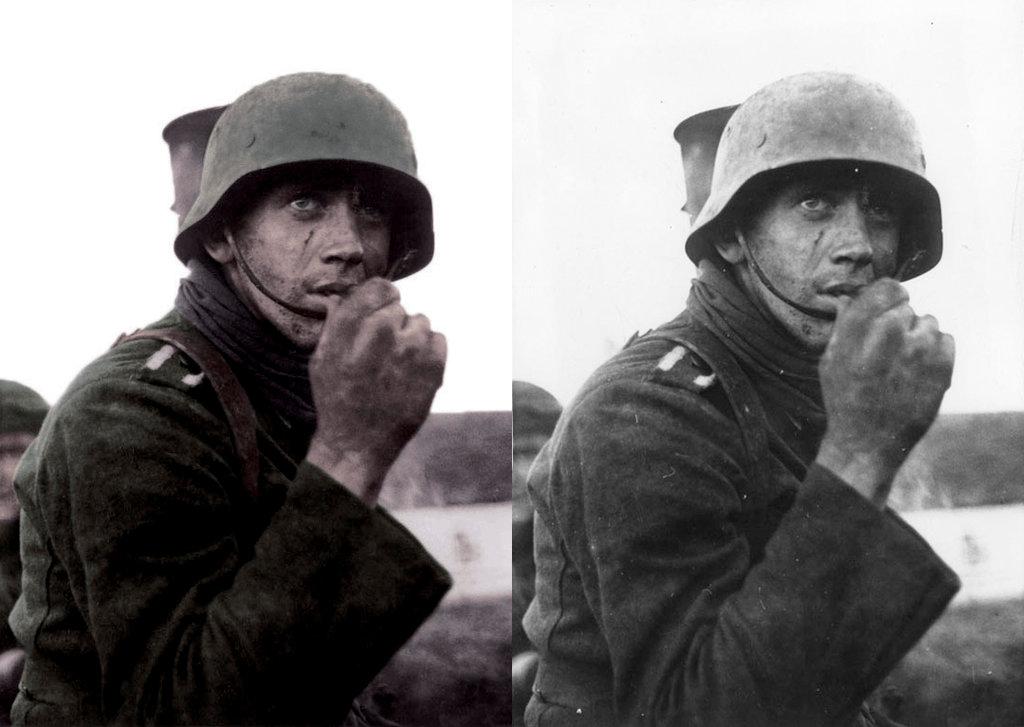 grenadier_soldat_by_cainisnotmyenemy-d7r4a1l