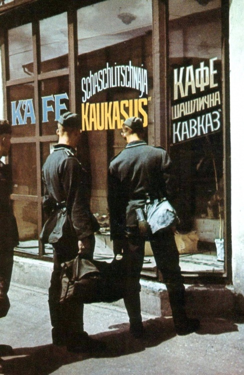 german_soldiers_standing_outside_a_cafe_by_cainisnotmyenemy-d5txhqo