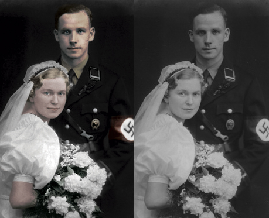 third_reich_marriage_by_cainisnotmyenemy-d7ifzvd