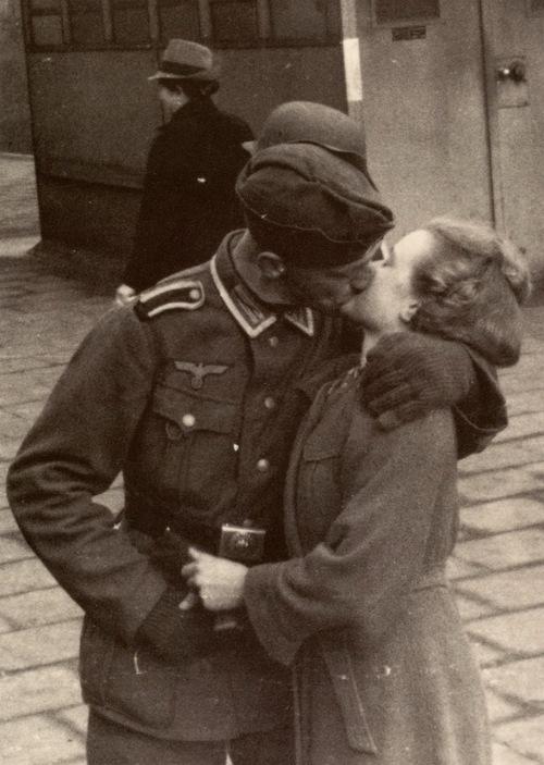 goodbye_my_love__1939_43_by_cainisnotmyenemy-d5txhus
