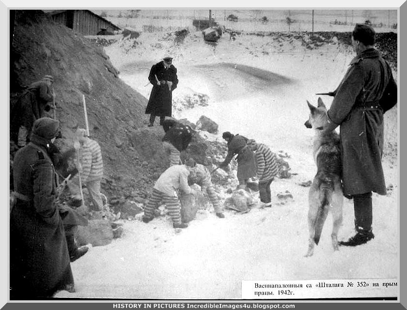 german_brutality_ww2_second_world_war_history_pictures_incredibel_amazing_rare_photos_russia_011