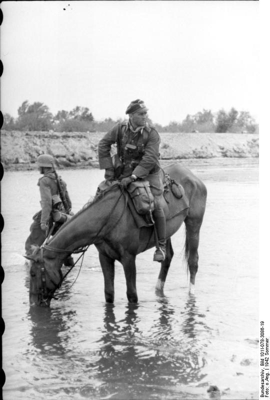 Bundesarchiv_Bild_101I-078-3086-19,_Russland,_Offizier_auf_Pferd