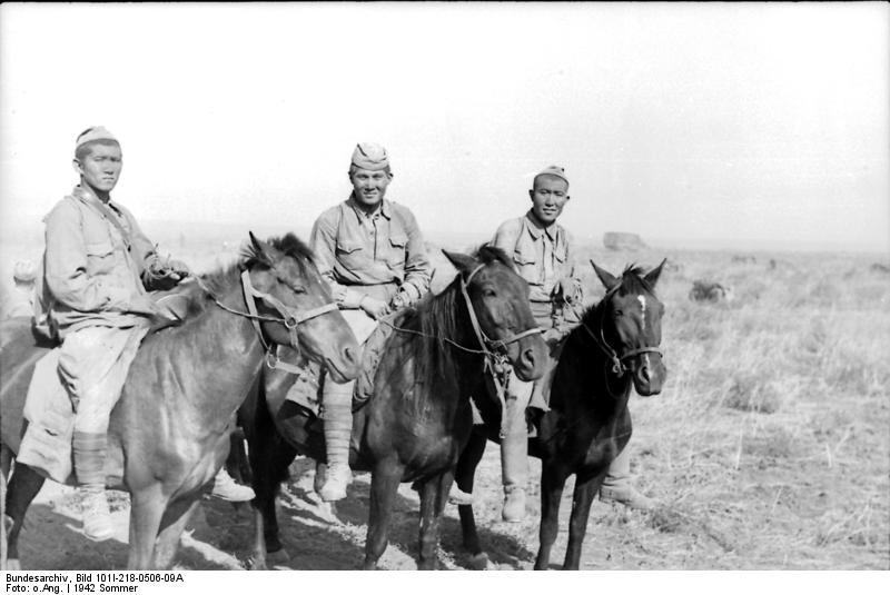 Bundesarchiv_Bild_101I-218-0506-09A,_Russland-Süd,_Freiwillige_zu_Pferd