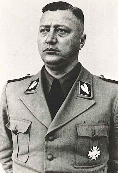 Karl_Eberhard_Schöngarth