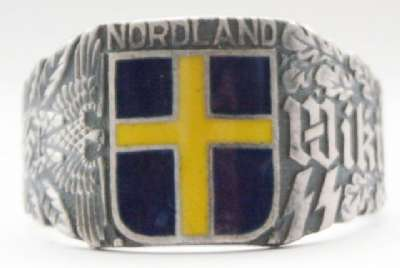sweden-ss-volunteers-sterling-silver-ring-f5d3
