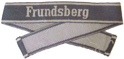 cuff-frundsberg