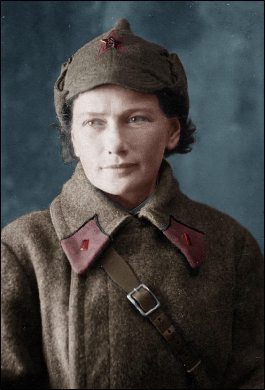 grebneva_1942..