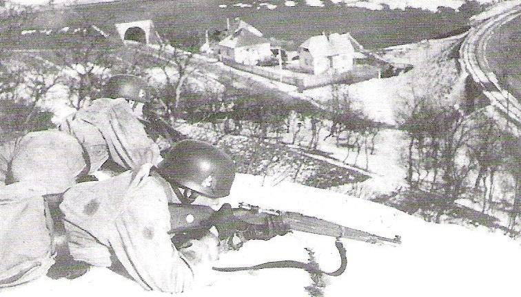 SlovakPara-4